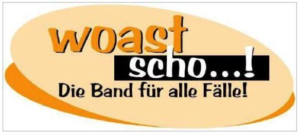 Furchtbar Schee Kreative Live Band Bayern Munchen Hochzeitsband